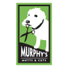 Murphy&#039;s Mutts &amp; Cuts