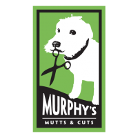 Murphy's Mutts & Cuts